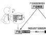 日本人看三星:制造非其强项 但产品观却先人一步