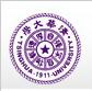 清华大学企业家研修中心