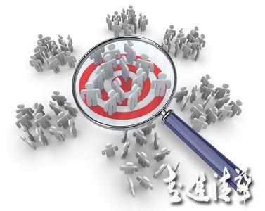 商业模式创新的设计方法及成功案例