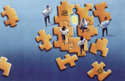 新资本模式投融资转型辅导落地班