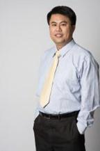 林承铎老师-------中国人民大学国际学院、中法学院金融系(风险管理)副教授、中法学院经济系主任