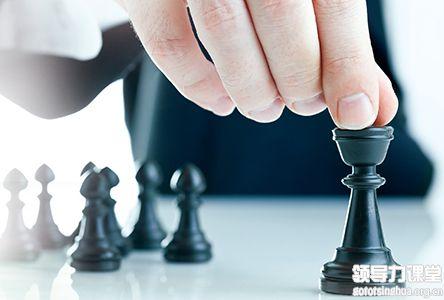 打造国内顶尖品质管理课程