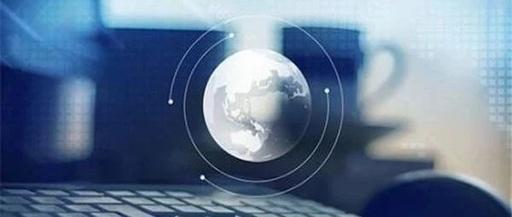 国际化互联网思维与EMBA管理总裁班
