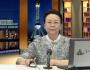 刘玲玲:区域经济与协调发展