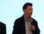 钟彩民:餐饮连锁模式和互联网思维