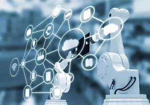 智能制造工业4.0课题