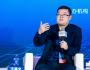 王喜文:4G改变了生活,而5G将改变社会
