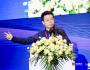 郑翔洲:人工智能是新能源行业的未来趋势