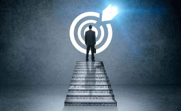 程绍珊:营销的关键在于洞察顾客让渡价值